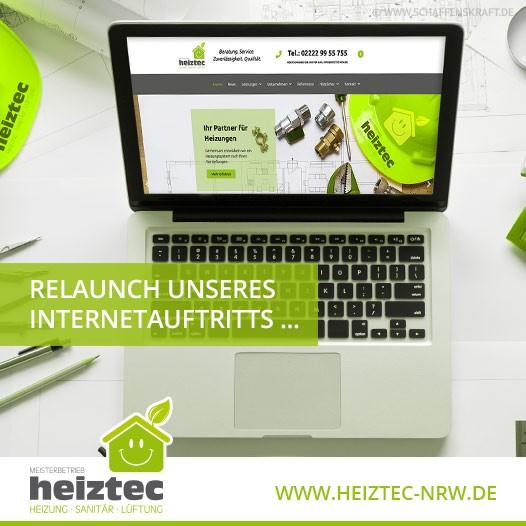 210702-relaunch-heiztec