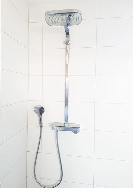 sanitaer-02-xl