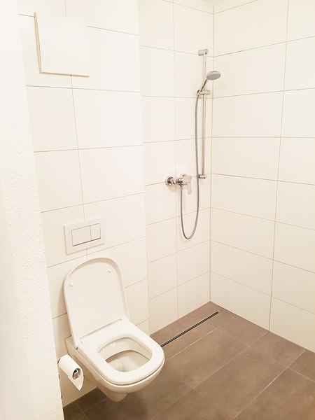 sanitaer-05-xl