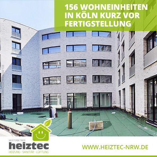 210826-baustelle-heiztec