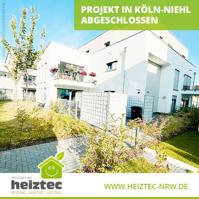 211011-Wohnblock-heiztec 15.11.35